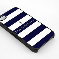 Polo Ralph Lauren for iphone 4/4s case, iphone 5/5s/5c case, samsung s3/s4 case cover