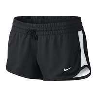 Nike® Gym Reversible Shorts - JCPenney