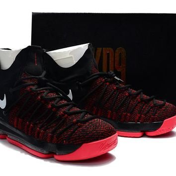 2017 Nike Zoom KD 9 Kevin Durant 9 ¢ù Basketball Shoes