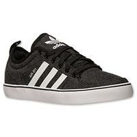 Boys' Grade School adidas Originals ARD1 Low Casual Shoes