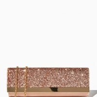 Alluring Beauty Clutch | Charming Charlie