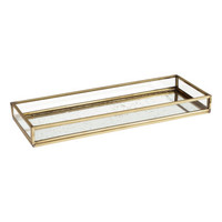 H&M Candle Tray $17.99