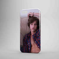 Cameron Dallas Magcon Boys Date iPhone Case Galaxy Case 3D Case