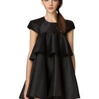 Cameo Shoot Out Dress