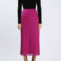 **Tybalt Skirt by Unique - New In This Week - New In