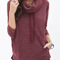 Sweatshirt - Lay Low - Sweaters & Cardigans - Women - Modekungen