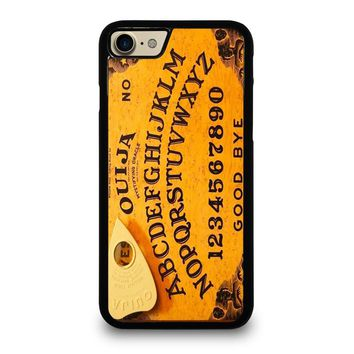 OUIJA BOARD Case for iPhone iPod Samsung Galaxy