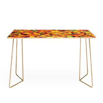 Rosie Brown Carnaval Desk