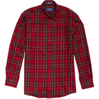 Pendleton Canterbury Shirt - Long-Sleeve - Men's