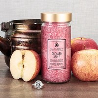 Orchard Apple Aroma Beads - Jewelry Beads | JewelScent
