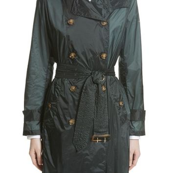 Burberry Kenwick Trench Coat | Nordstrom