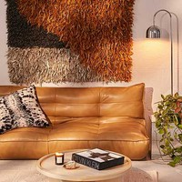 Apartment: Art + Room Décor | Urban Outfitters