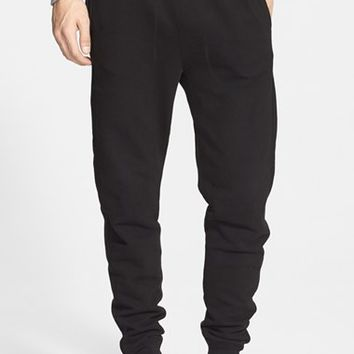 Men's Todd Snyder Sweatpants,