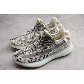 Adidas Yeezy 350 v2 Turtledove 2.0