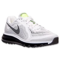 Women's Nike Air Max+ 2014 Running Shoes
