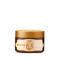 PROFESSIONAL FELPS MARULA MASQUE D'HYPERNUTRITION 300g/10,85fl.oz.