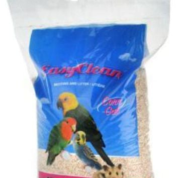 ONETOW Pestell Easy Clean Corn Cob Bedding 46L