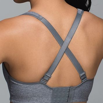 ta ta tamer ii | women's sports bras | lululemon athletica