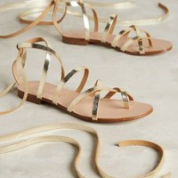 Splendid Carly Sandals