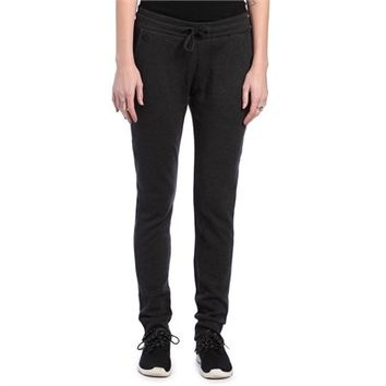 Burton Nomad Sweatpants - Women's