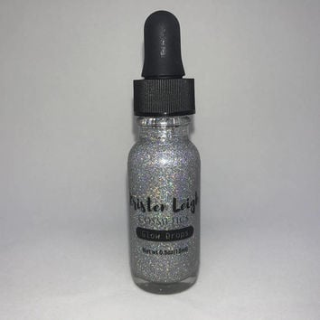 PRISM - Holographic Glow Drops