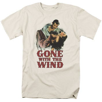 Gone With The Wind/My Hero