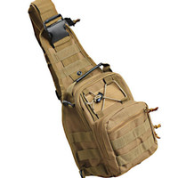 ★ Tactical ★ Shoulder Bag (H)