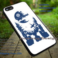 Star Wars R2 D2 Art iPhone 6s 6 6s+ 5c 5s Cases Samsung Galaxy s5 s6 Edge+ NOTE 5 4 3 #movie #starwars dt