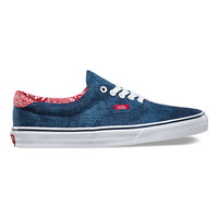 Acid Denim Era 59 | Shop New Arrivals at Vans