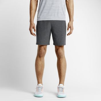 "Nike 8"" Flex-Repel Men's Training Shorts"