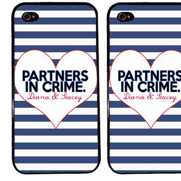 official photos 0ef65 5fb66 Shop Best Friend Personalized Phone Cases on Wanelo