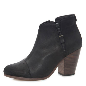 Rag & Bone - Margot Boot