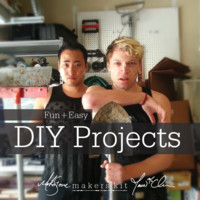 MakersKit DIY Guidebook - Digital Download