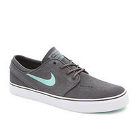 Nike SB Janoski Canvas Shoes at PacSun.com