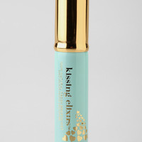 Urban Outfitters - Kissing Elixirs Fresh Breath Mist