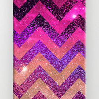 GET IT NOW *** Free Shipping on  *** PARTY CHEVRON ***  by M✿nika  Strigel	 | Society6