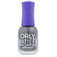 iron butterfly orly - Google Search