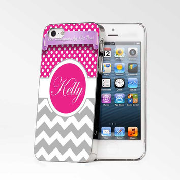 Kelly iPhone 4s iphone 5 iphone 5s iphone 6 case, Samsung s3 samsung s4 samsung s5 note 3 note 4 case, iPod 4 5 Case