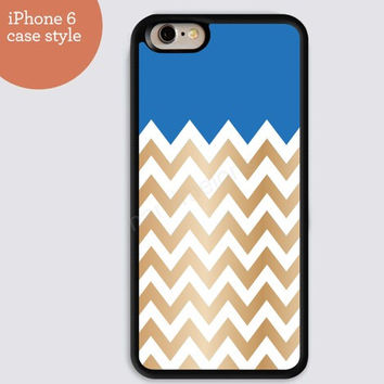 iphone 6 cover,Chevron golden and blue Chevron iphone 6 plus,Feather IPhone 4,4s case,color IPhone 5s,vivid IPhone 5c,IPhone 5 case Waterproof 239