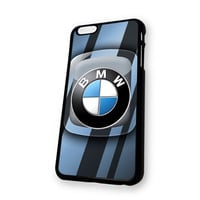 BMW 3 MASTER iPhone 6 case