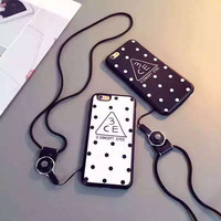 Phone Case for Iphone 6 and Iphone 6S = 5991102273
