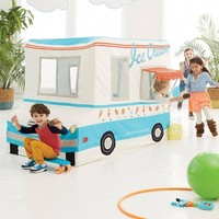 Freezy Dream Ice Cream Truck - $249