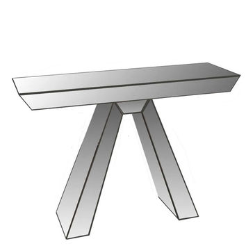 Stunning Console Table By Benzara