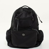 back to class backpack | women's bags | lululemon athletica