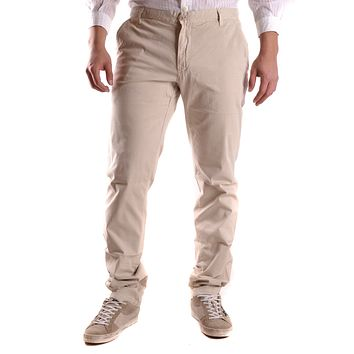 Trousers Fred Perry
