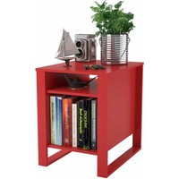 Mainstays Side Table, Multiple Colors - Walmart.com