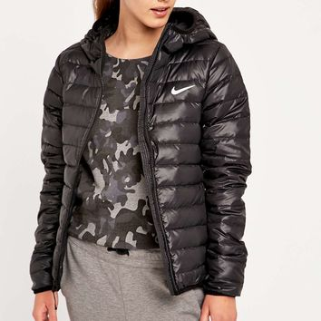 Nike Victory Jacket - Urban Outfitters