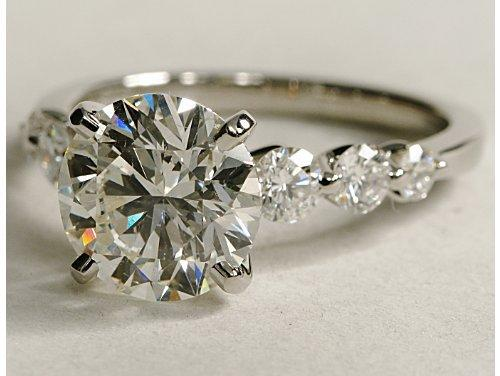 Whole Sale Jewelry and Diamonds, Diamond ENgagement Ring On Sale, Valentines Day items in Engagement Rings store on eBay!