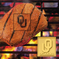 University of Oklahoma Fan Brands