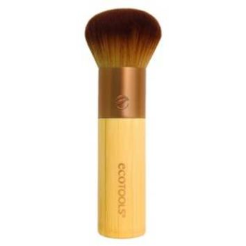 EcoTools Domed Bronzer Brush : Target